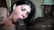 นัดสาวมาเล่นเซ็กดุ้นยักษ์สาวติดใจจับใส่ปากเลียแรง อมควยเก่งเล่นซะน้ำแตกคาปาก