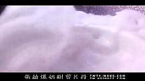 Image: HK movie sex scene @ akoTUBE.com