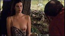 liv tyler naked