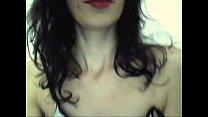 Фото эротика лизбиянок