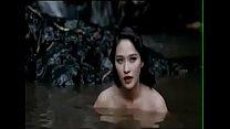 Thai Erotic Movie - Ploy [동양 무삭제 영화 east uncut film]