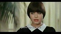 Voyeur Avec Le Mauvais Motifs 1979 (Eng Subs) video