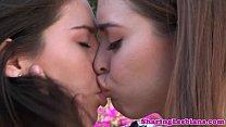 Lesbians Rubbing Pussy On Pussy Porn Videos & XXX Movies.