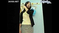 盗撮2CH 熟年素人SEX動画 台湾かわいいハメ撮り足こき動画素人フェチ動画見放題|フェチ殿様