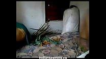 Desi Indian big boobs sex in home | Hindi desi sex couple صورة