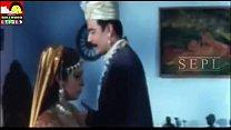 Janam Janam Ki Pyasi - userbb.com pornhub video