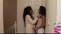 Lesbian encouters 0413