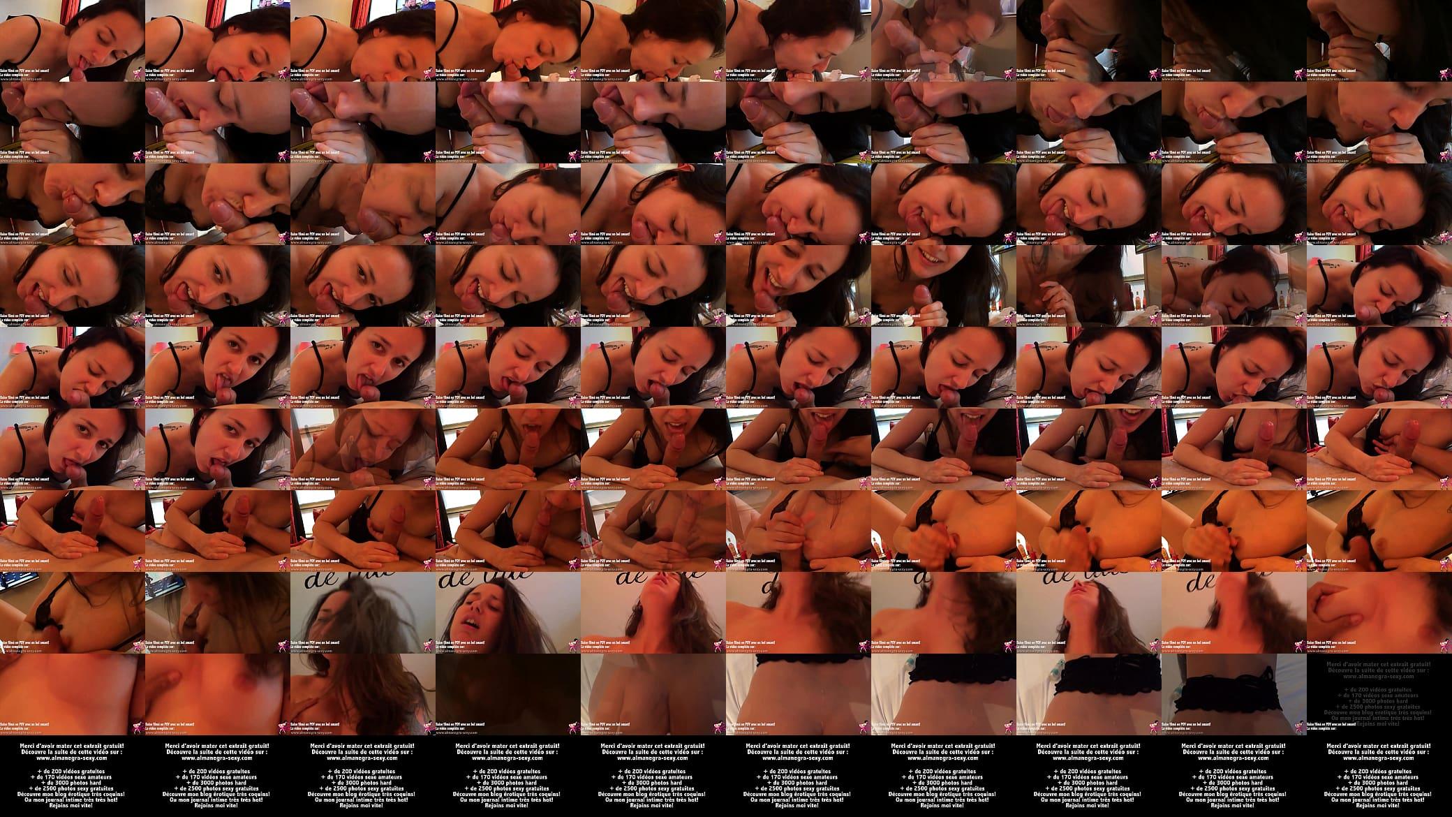 Teen sex video added