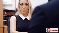 Victoria Summers HD Porn - download porn videos