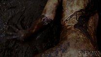 Mallika Sherawat Hot Naked Kundi (Ass) And Full Nude Show (Hiss)