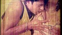 bangladeshi hot adult movie hero tuhin naked song pornhub video