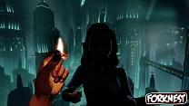 Gforn:bioshock Infinite - Part 1