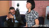 Free porn juvenile ladies - Download mp4 XXX porn videos