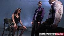 DigitalPlayground - (Antonio Ross, Bill Bailey, Esmi Lee) - Shake Down thumbnail