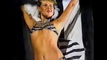 Xuxa anima o carnaval do Atlético em 1983 preview image