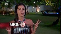 De Férias com o ex brasil 2x05 Thumbnail