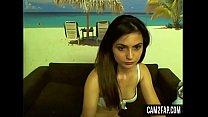 Pussy Galore Free Amateur Porn Video