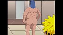 The Fate of Hinata (Edited Version)