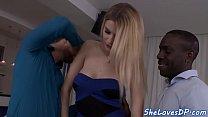 Відео секс домашне