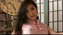 lolita chang nungxxx.com