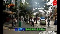 [Fetishkorea] 나는 에로배우다 2부 thumbnail