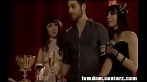 Проститутки на рублевке