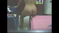 xvideos.com fd3c511382d935c7c4243185e132017e