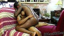 BLACK SENSUAL LOVE !! preview image