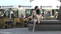 В томске завелся гаишник гей