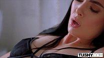 TUSHY Sexually Frustrated GF Needs Anal ASAP