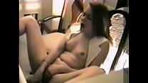 Молодежь развлекаются порно онлайн