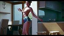 METART - Busty Russian Babe Ethelle صورة