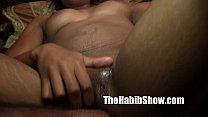 Азиатские секс реалити шоу