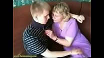 sexmummy com mom fucking her sons best friend1