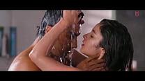 Alia bhatt sex clip