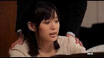 หนังโป๊ญี่ปุ่นเต็มเรื่อง Jav Xxx ดูกันยาวๆไม่เสียความเงี่ยน