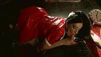 Alisha Sweet als besondere geile Krankenschwester- HD Vorschaubild