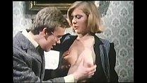 rosi nimmersatt 1978 preview image