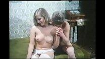 rosi nimmersatt 1978 Vorschaubild
