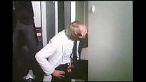 rosi nimmersatt 1978 thumbnail