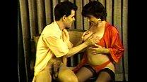 LBO - Breast Worx Vol40 - scene 2 - extract 1