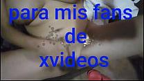 Free download video bokep Para ustedes