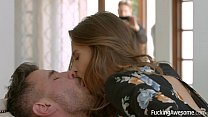 Free download video bokep FuckingAwesome - Jillian Janson gets fucked by ...