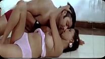 Amisha patel full movie