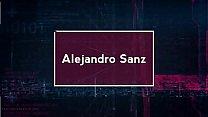 Alejandro Sanz Program boy
