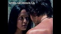 Emmanuelle.On.Taboo.Island.1976 pornhub video