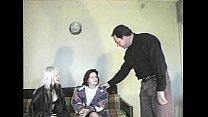 2 scene - romania from kissed - Lbo