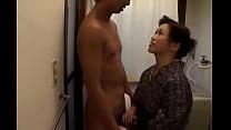 熟女素人エロ 巨乳AVショートカット動画 ゆっくり挿入熟女動画 エ 動》完全無料のエロ熟女動画|エロ熟女ファン