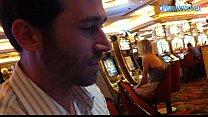 PORNWW.NET Vegas.Hookers 02