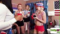 Частное видео зрелых жен онлайн